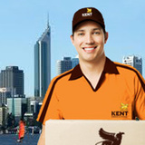 Perth Removalists