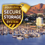 Secure Storage Townsville