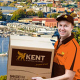 Removalists Launceston