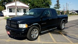 Used 2005 Dodge Ram Guelph Ontario