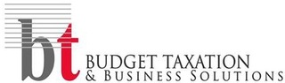 Budget Taxation & Business Solutions