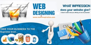 E-commerce Website Design & Development IT Company India