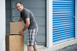 Profile Photos of Removal Companies Crystal Palace Ltd.