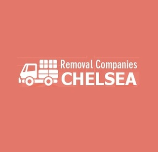 Removal Companies Chelsea Ltd