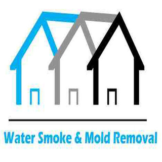 Water Smoke & Mold Removal