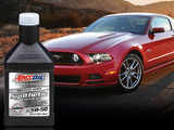 Haldimand Synthetic Oil - AMSOIL Authorized Dealer, Caledonia