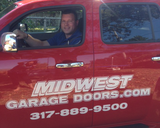 Profile Photos of Midwest Garage Door Systems, Inc