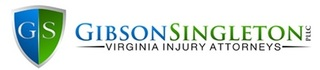 GibsonSingleton Virginia Injury Attorneys PLLC