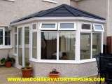 Profile Photos of UK Conservatory Repairs