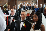 Pricelists of Manchester Weddings Photographers