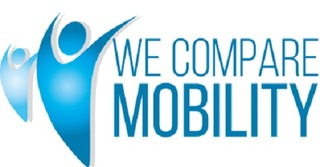 WeCompare Mobility