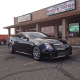 Profile Photos of Green Valley Window Tinting