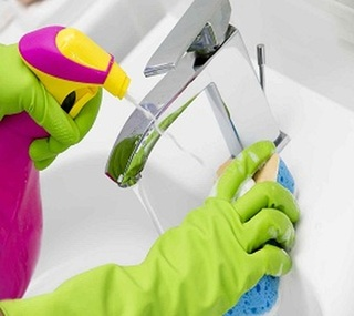 Premiere Cleaning Services