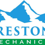 Crestone Mechanical