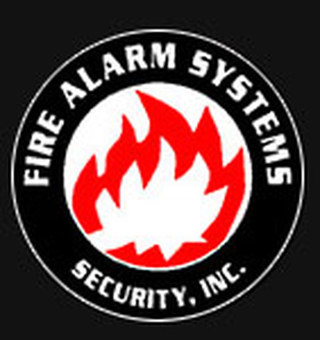 Fire Alarm Systems and Security, Inc.