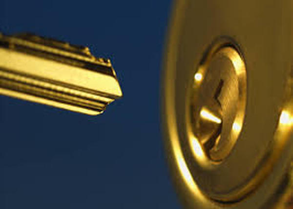 Profile Photos of Locksmith Westminster 18-22 Dean's Yard - Photo 2 of 4