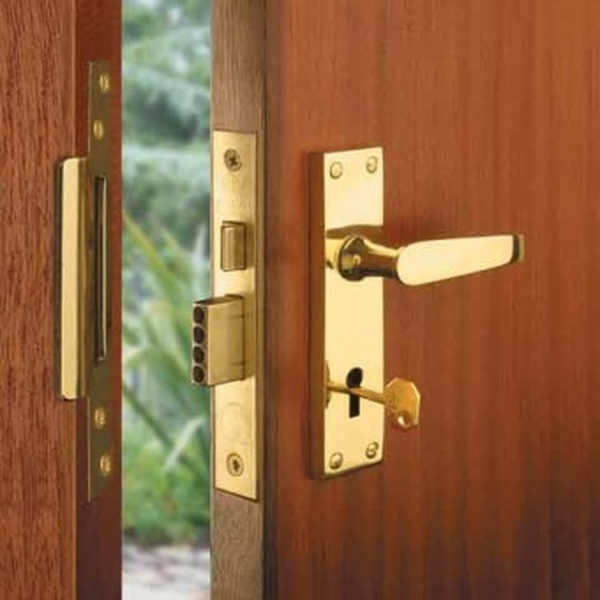 Profile Photos of Locksmith Westminster 18-22 Dean's Yard - Photo 4 of 4