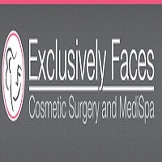 Exclusively Faces Cosmetic Surgery and Spa