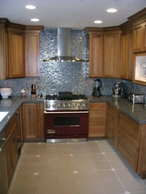 Profile Photos of Kitchen and Bath Solutions