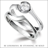 Profile Photos of Bella Diamonds - Jewellery manufacturer (business and personal)