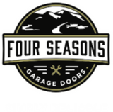 Four Seasons Garage Doors 8310 North View Blvd