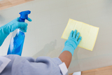 Pricelists of Office Cleaning Services NYC