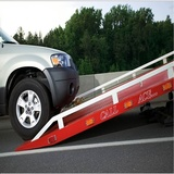 Towing Castaic, Castaic