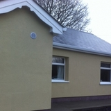Profile Photos of NF Plastering