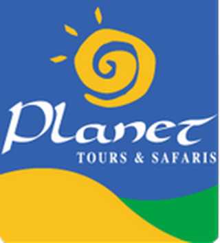Planet Tours - Luxury Dhow Cruise Dinner in Dubai