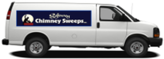Safeway Chimney Sweeps, Inc.