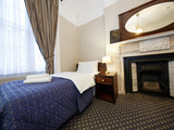 Regency House Hotel of Regency House Hotel London, Gower Street