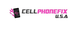 Cell Phone Fix U.S.A. Mobile Repair