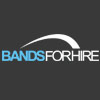 Bands For Hire Ltd