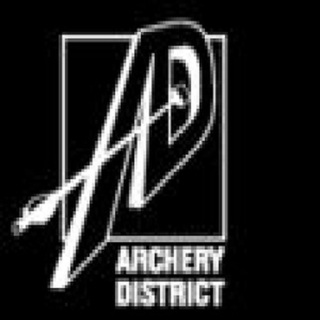 Archery District Mississauga