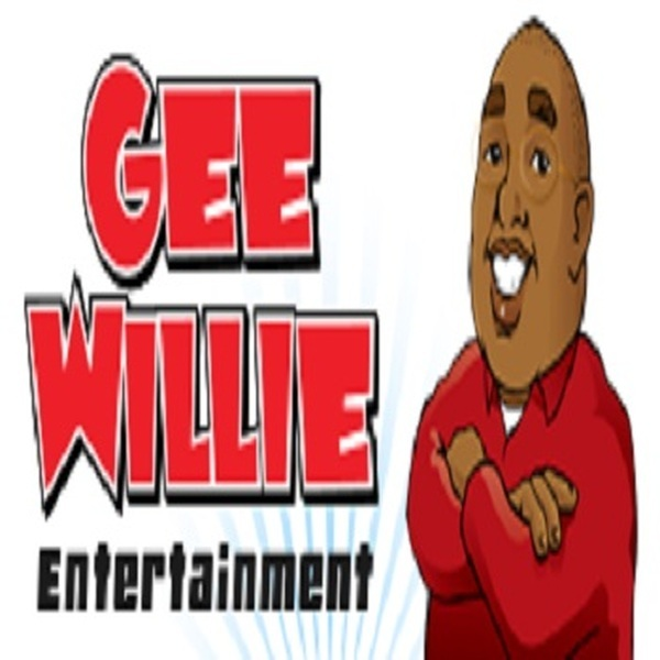 Profile Photos of Gee Willie Entertainment 120  Ken Maril Rd - Photo 1 of 1