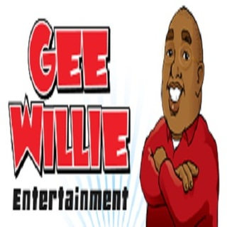Gee Willie Entertainment