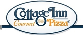 Cottage Inn Pizza - Waterford