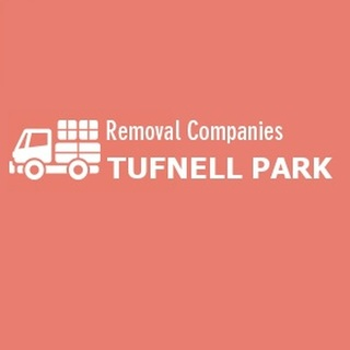 Removal Companies Tufnell Park Ltd