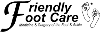 Get the best treatment of feet from Podiatrist in Northwest Indiana