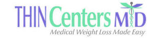 Thin Centers MD