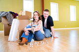 Profile Photos of Removal Companies West Hampstead Ltd.