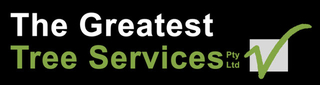 The Greatest Tree Services Pty Ltd