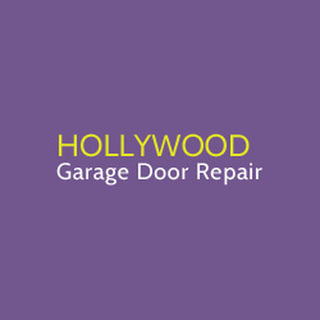 Hollywood Garage Door Repair