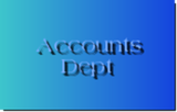 Your Accounts Department, Bedworth