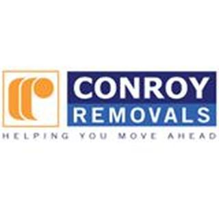 Conroy Removals NZ | Removal Company