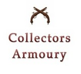 Profile Photos of Collectors Armoury