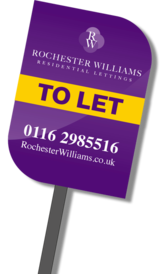 Profile Photos of Rochester Williams Ltd.