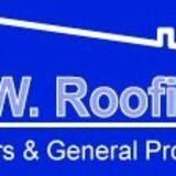 James W Roofing
