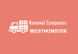 Profile Photos of Removal Companies Westminster Ltd.