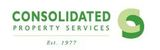 Profile Photos of Consolidated Property Services